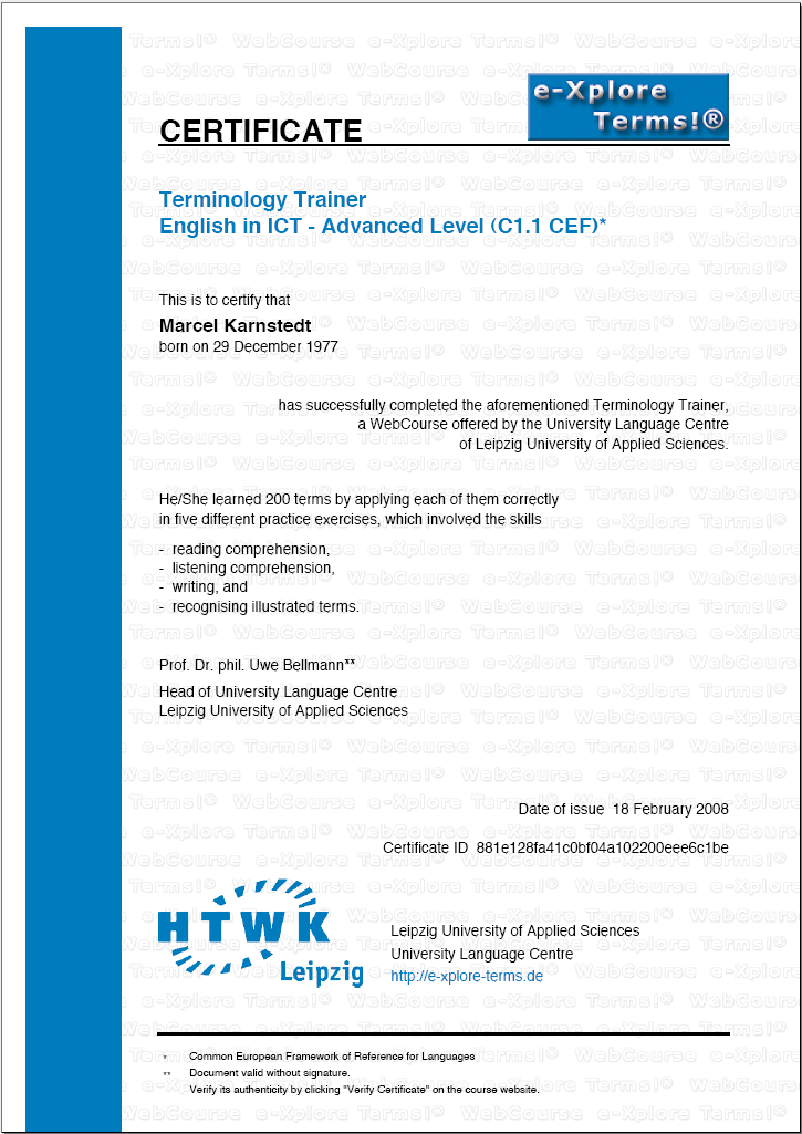 applied ict coursework level Applied ict as level edexcel (double) at longdean school course description applied ict has been developed to provide a broad educational basis for further training, further education or for moving into appropriate employment within the ict sector.